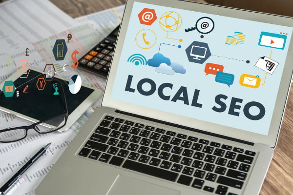 a cosa serve la local seo